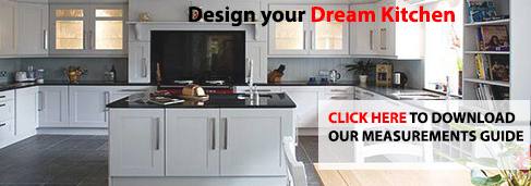 Manufacturers of kitchen cabinets in montreal quebec for Kitchen cabinets quebec
