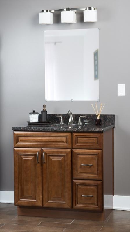 Elegant Imported Bathroom Vanities In Montreal