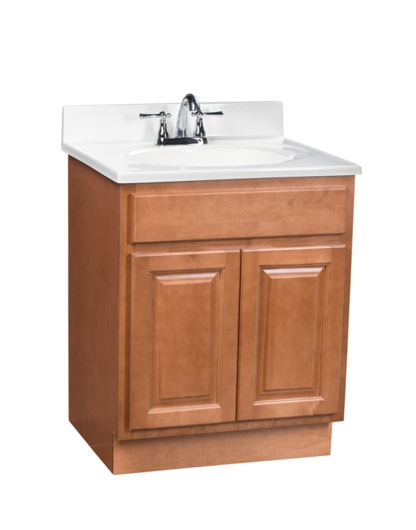 Lastest 16 Montreal Bathroom Vanities Is Compatible With Kitchen Sink