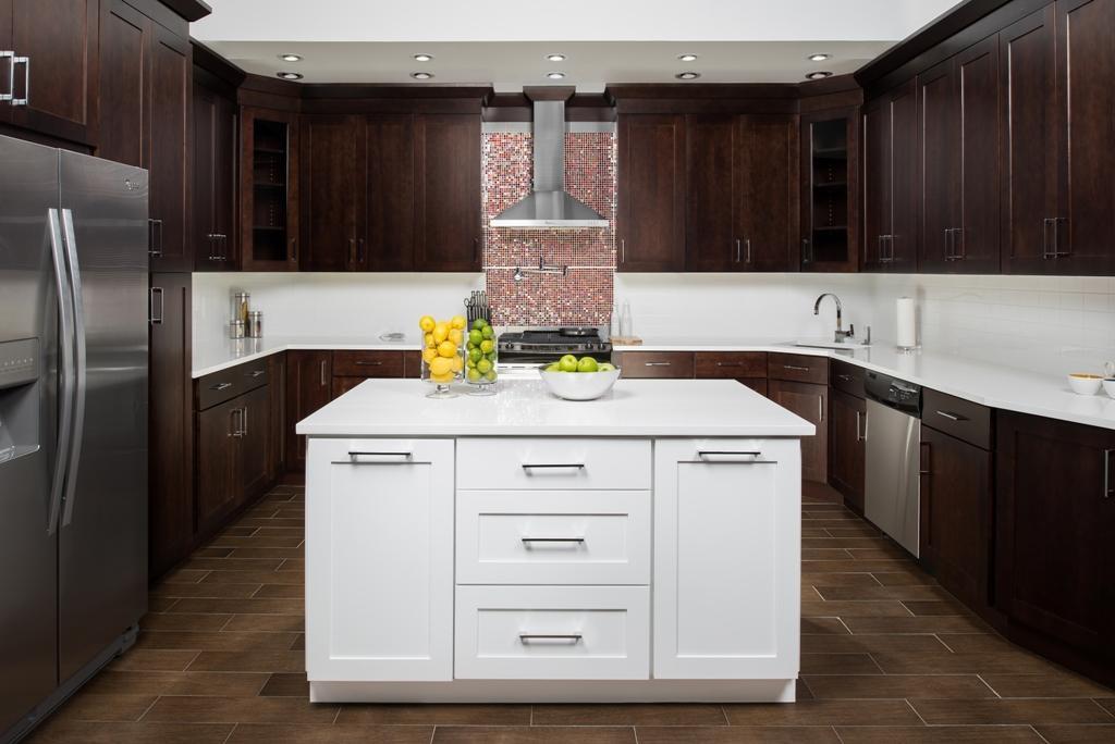 100 kitchen cabinets london design trend blue kitchen cabin
