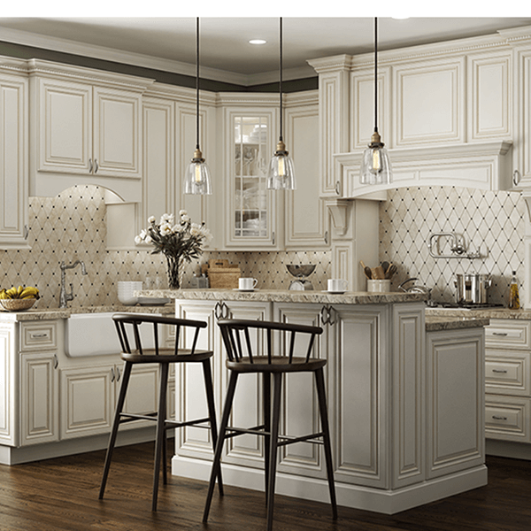 Kitchen Cabinets Montreal Inexpensive, Kitchen Cabinets Liquidation Laval