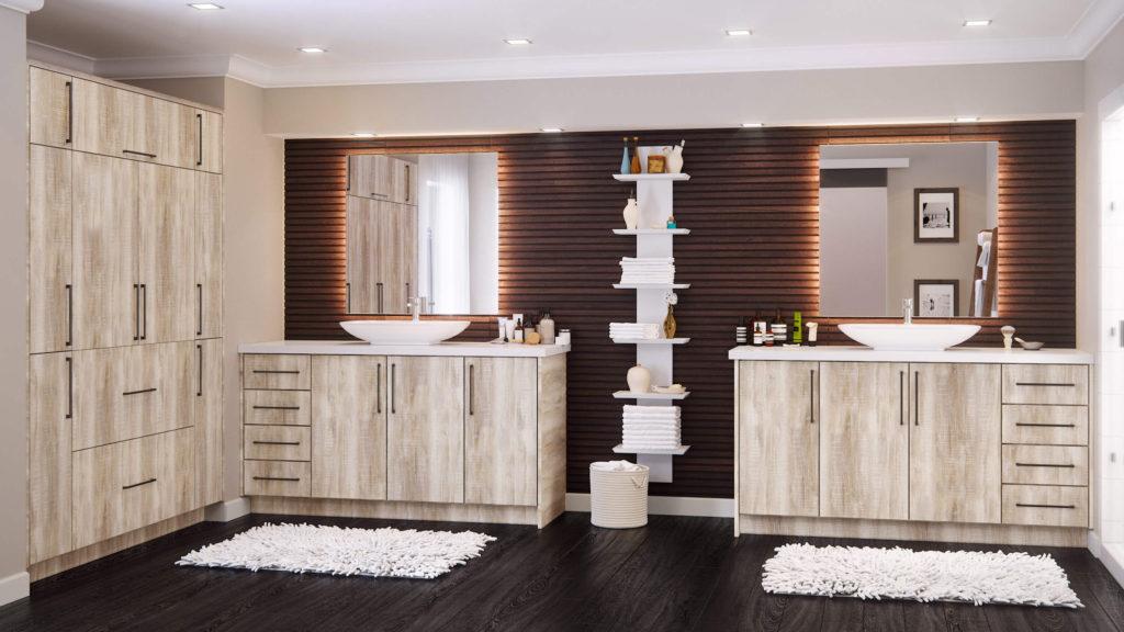 RCS Bathroom